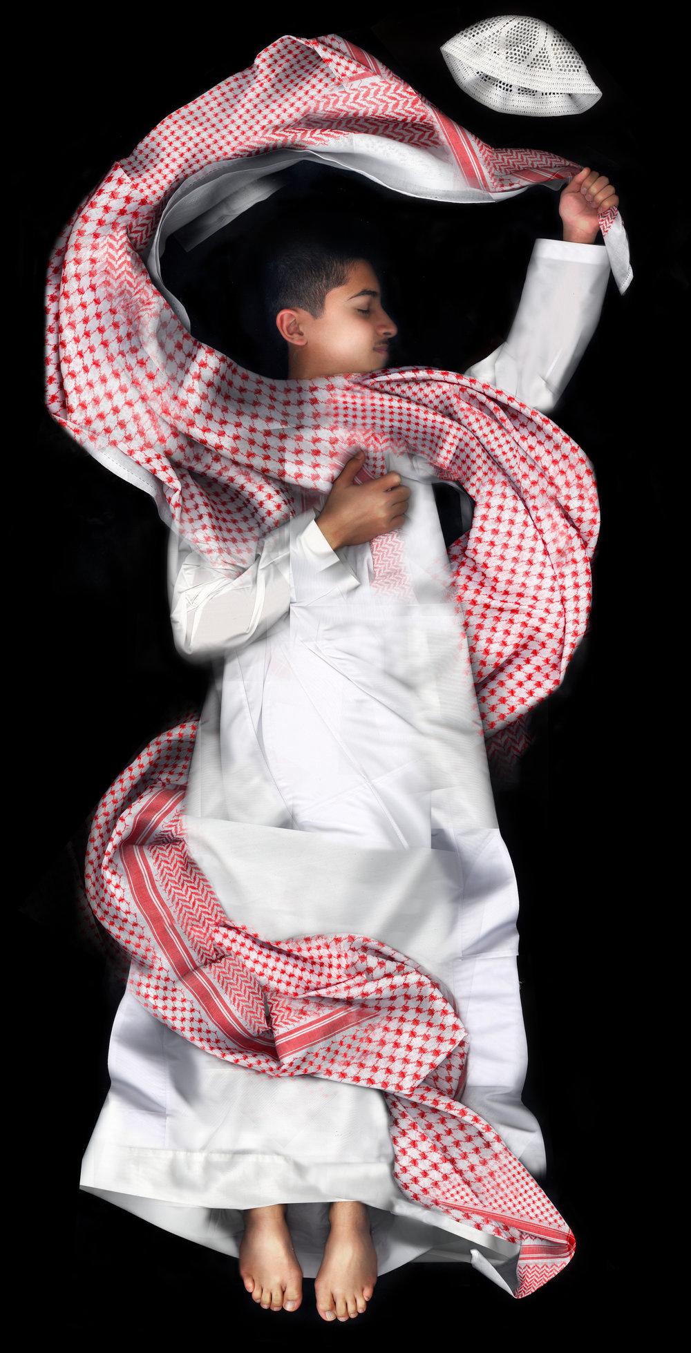 Omar-2.jpg