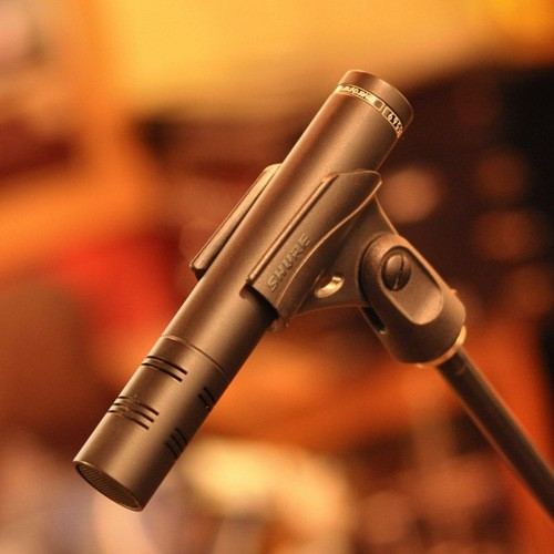 Beyerdynamic M201 (2)