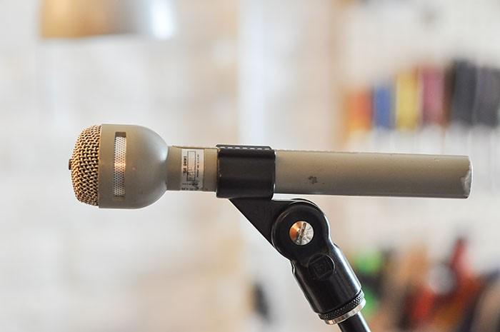 Electro Voice RE15