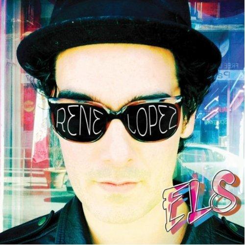 04-Rene-Lopez-E.L.S..jpg
