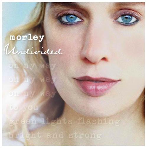 14-Morley-Undivided.jpg