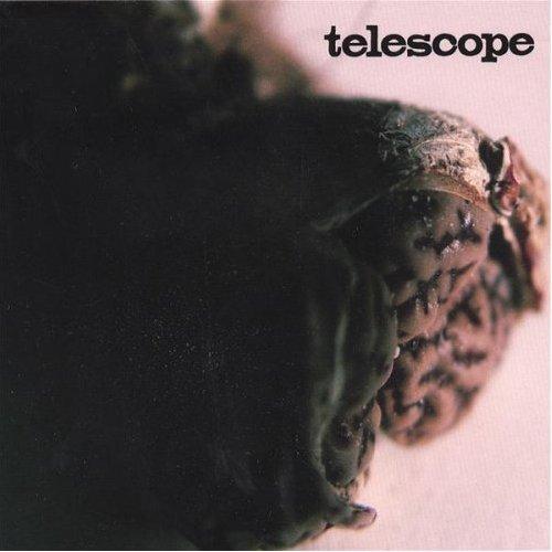 54-Telescope.jpg