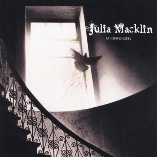 81-Julia-Macklin-Unbroken.jpg