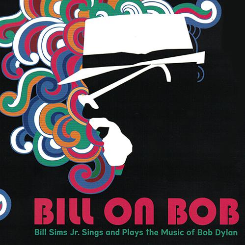 Bill-On-Bob-500x500.jpg