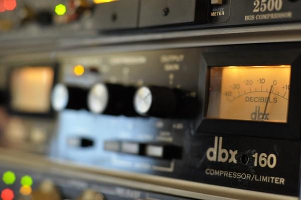 DBX 160VU (2)