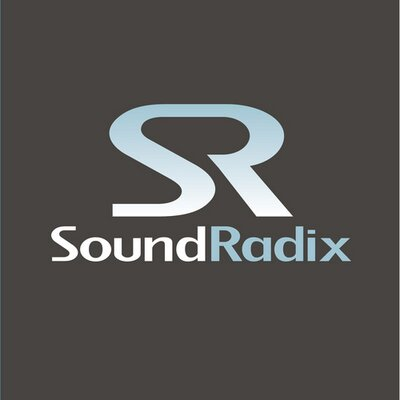 Plugins by Sound Radix