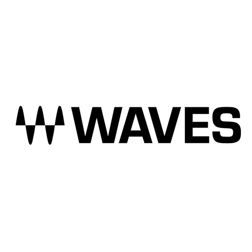 Plugins by Waves