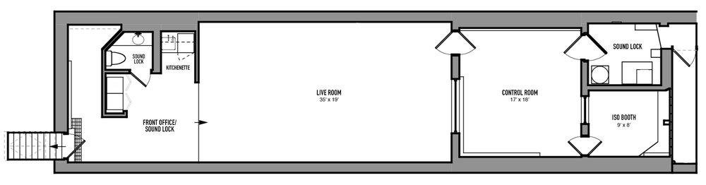 GSR Floor Plan v2.jpg