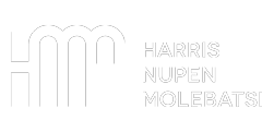 Harris Nupen Molebatsi Attorneys