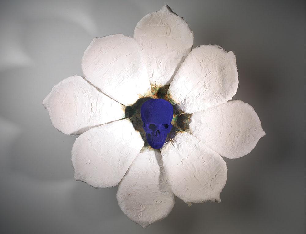 Grandiflora-01.jpg
