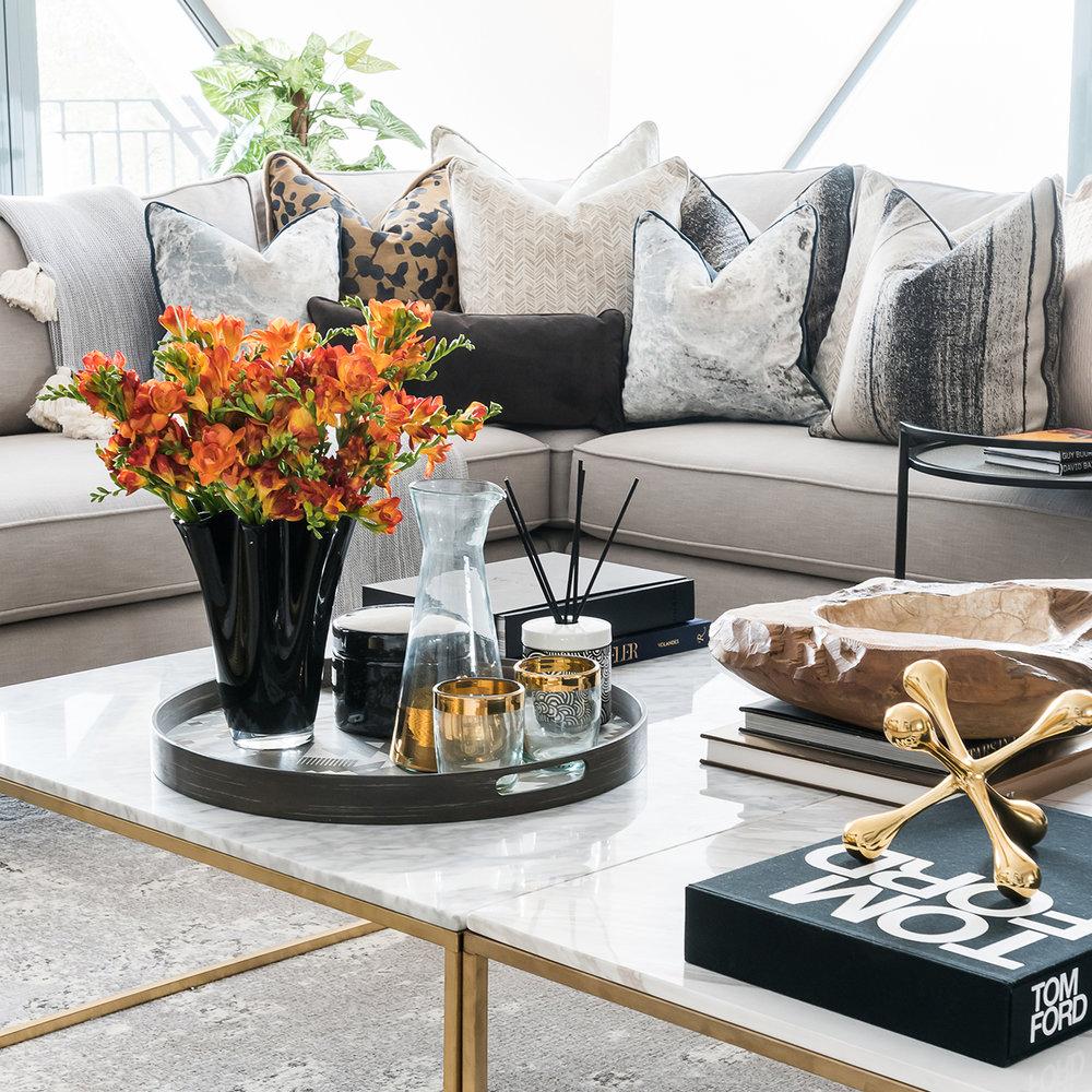 Knight_Frank_Interior_Services_Netherhall_Gardens_01_Living_Room.jpg