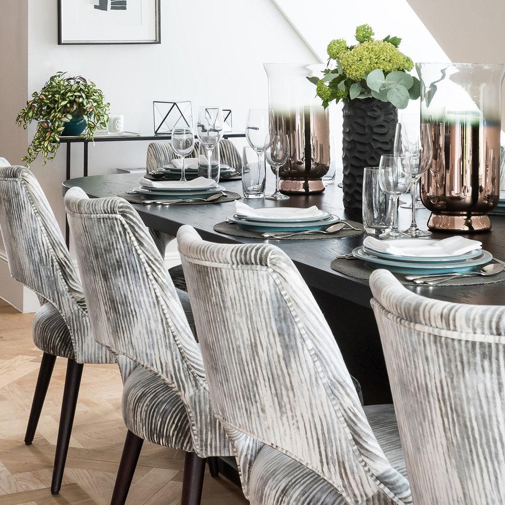 Knight_Frank_Interior_Services_Netherhall_Gardens_03_Dining_Room.jpg