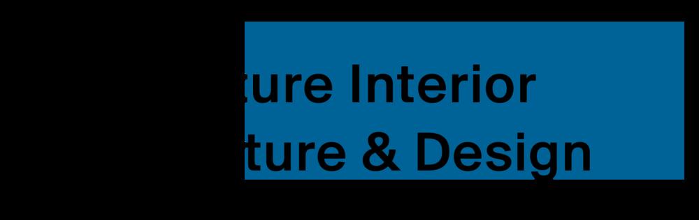 Singature_Interior_Architecture_Design_Title.png