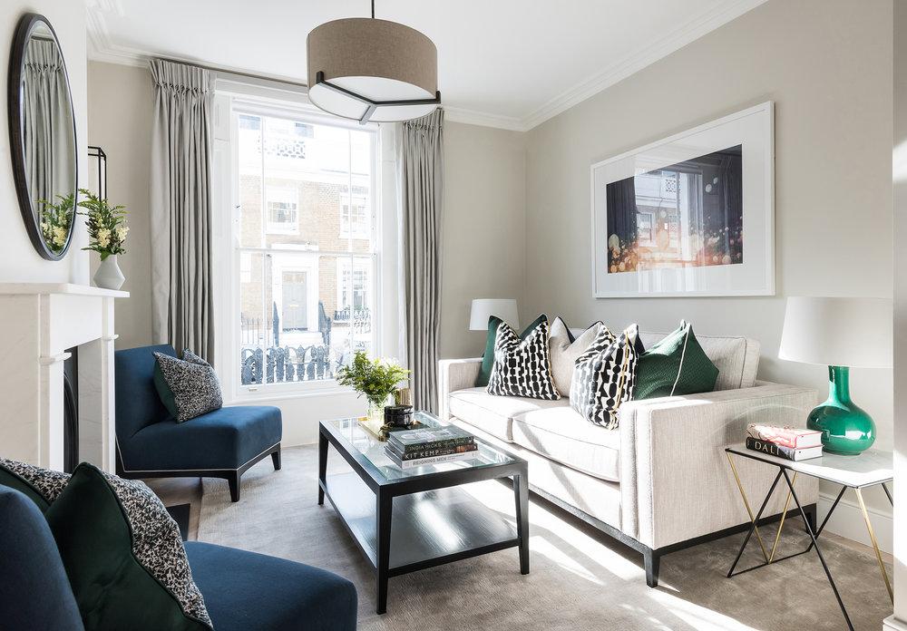 Signature Interior Architecture U0026 Design Luxury Interiors U0026 Show Homes  Design Led Turnkey Furnishings