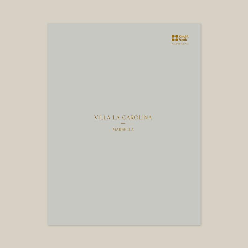 VillaCarolina.jpg