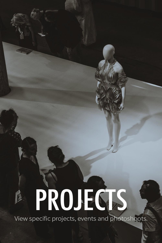 projectshp4.jpg