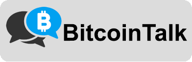 BitcoinTalk-button.png