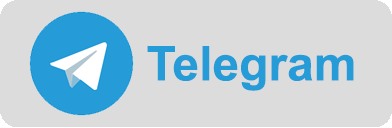 Telegram-Button.png