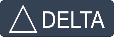DELTA-PRO.png