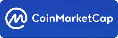COIN-MARKET-CAP.png