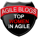 Top Women Agile Thought Leaders