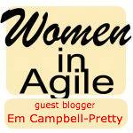 Women-in-Agile-Em-Campbell-Pretty