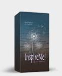 inspireme_deck