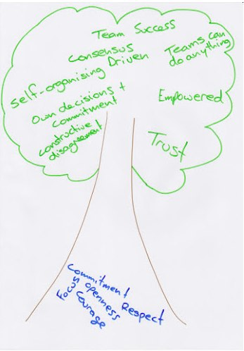 hennessy-tree_2.jpg