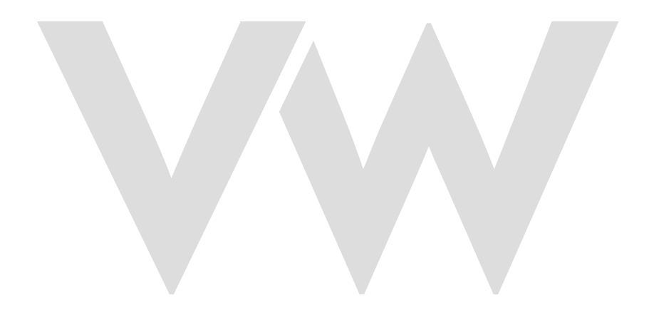 VW - Monogram-08.png