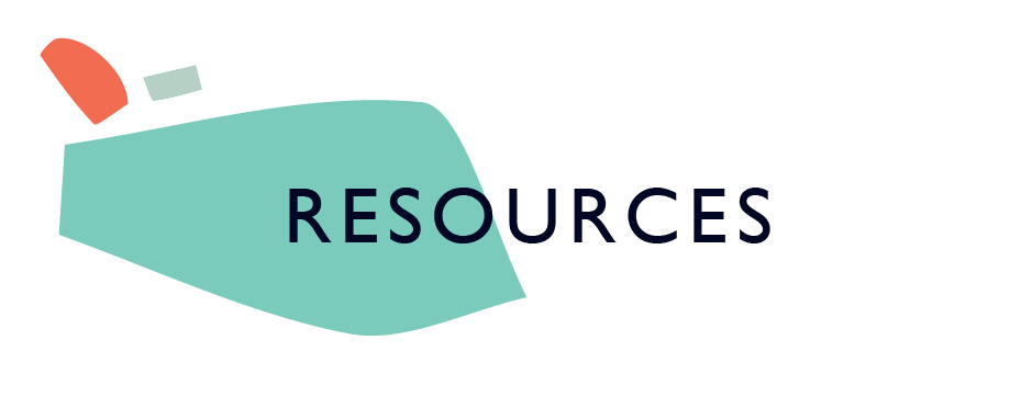 VW Resources Chip-02.png