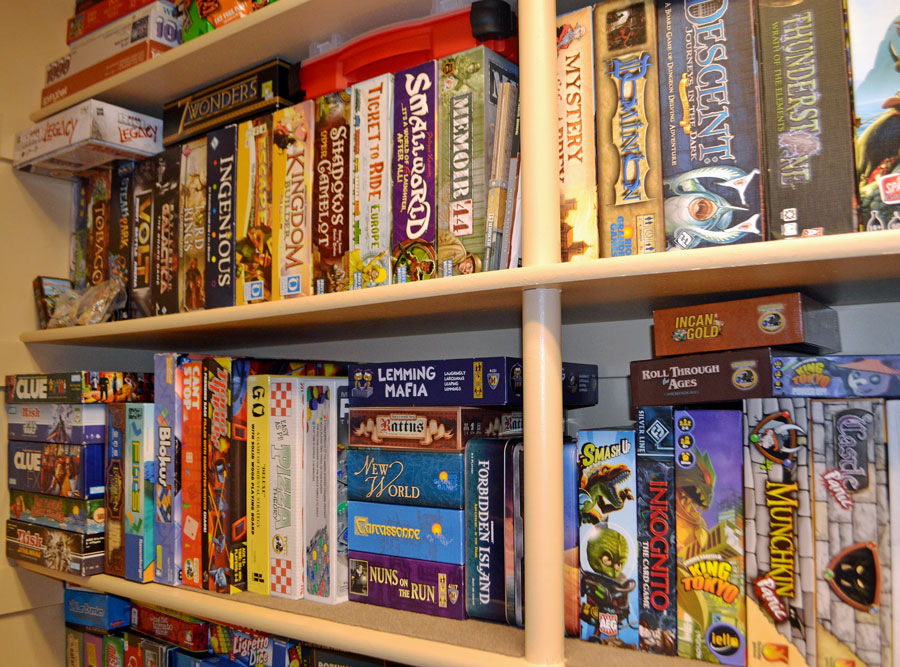 Game-Shelves-levels.jpg