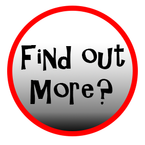 Findoutmore.png
