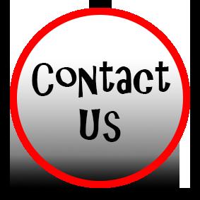 ContactUs.png