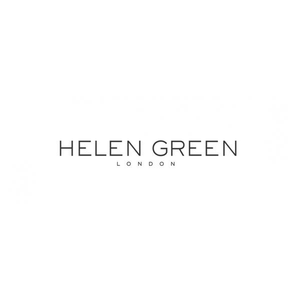 Helen Green web.jpg