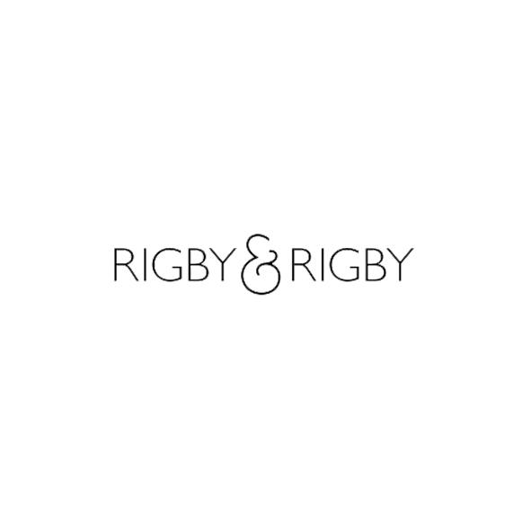 Rigby & Rigby.jpg
