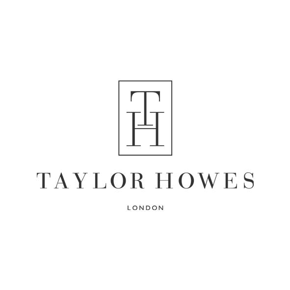 Taylor Howes web.jpg