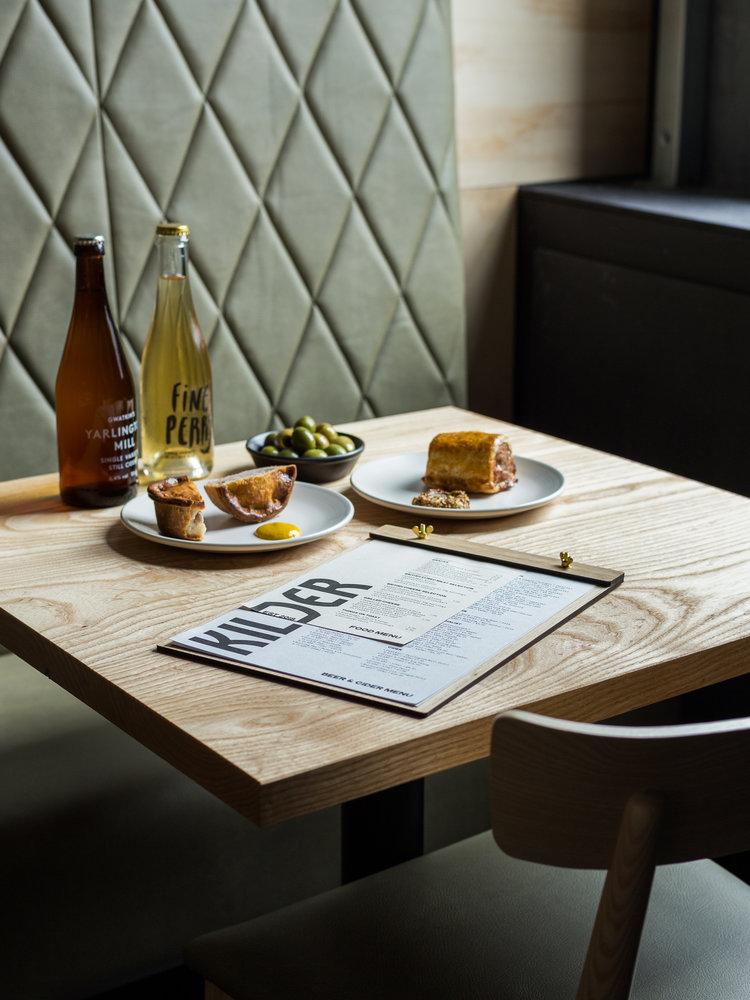 Kilder+-+Food+Photography+-+LR-13-1.jpg