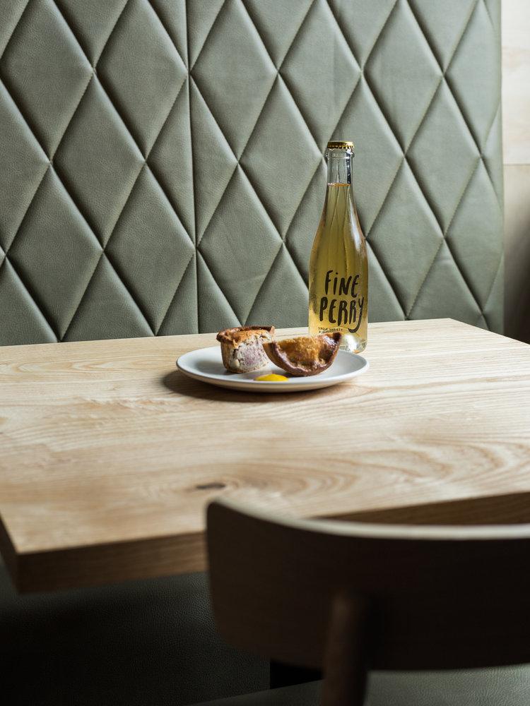 Kilder+-+Food+Photography+-+LR-8.jpg