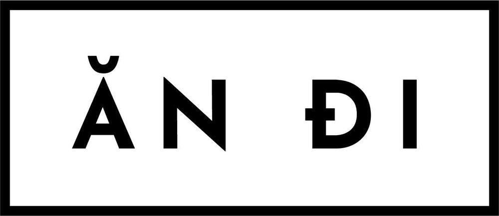logo for screen.jpg