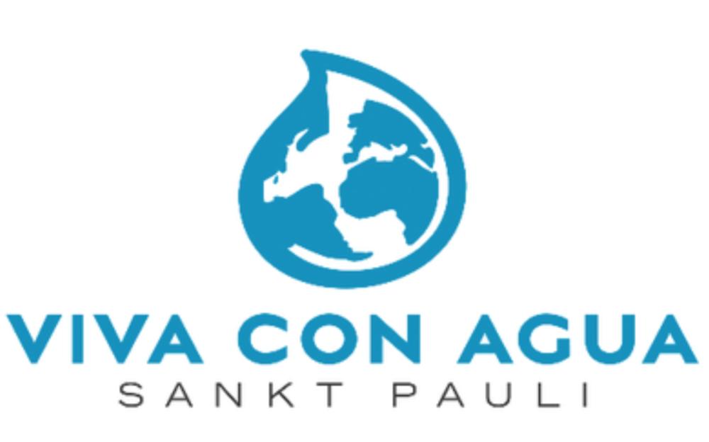 Viva con Aqua.png