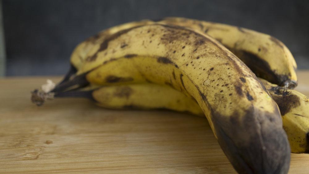 ripe-banana-1.jpg