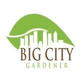 bigcitygardener_1495855099_280.jpg