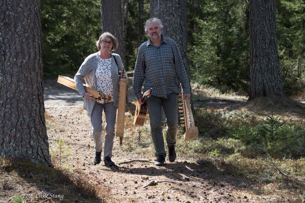 Marit og Stein-2.jpg