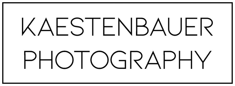 KAESTENBAUER PHOTOGRAPHY