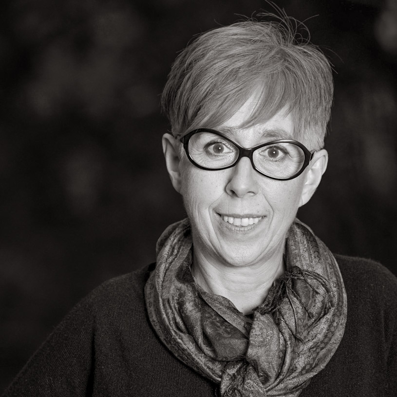 Hermi Strohner-Kästenbauer
