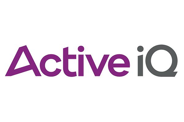 https://www.activeiq.co.uk