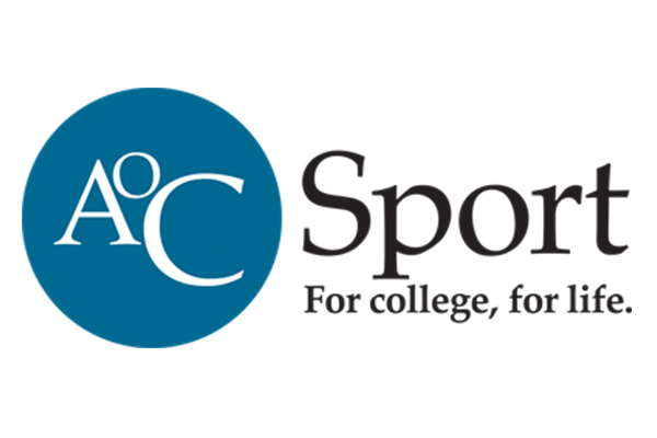 AoC Sport logo