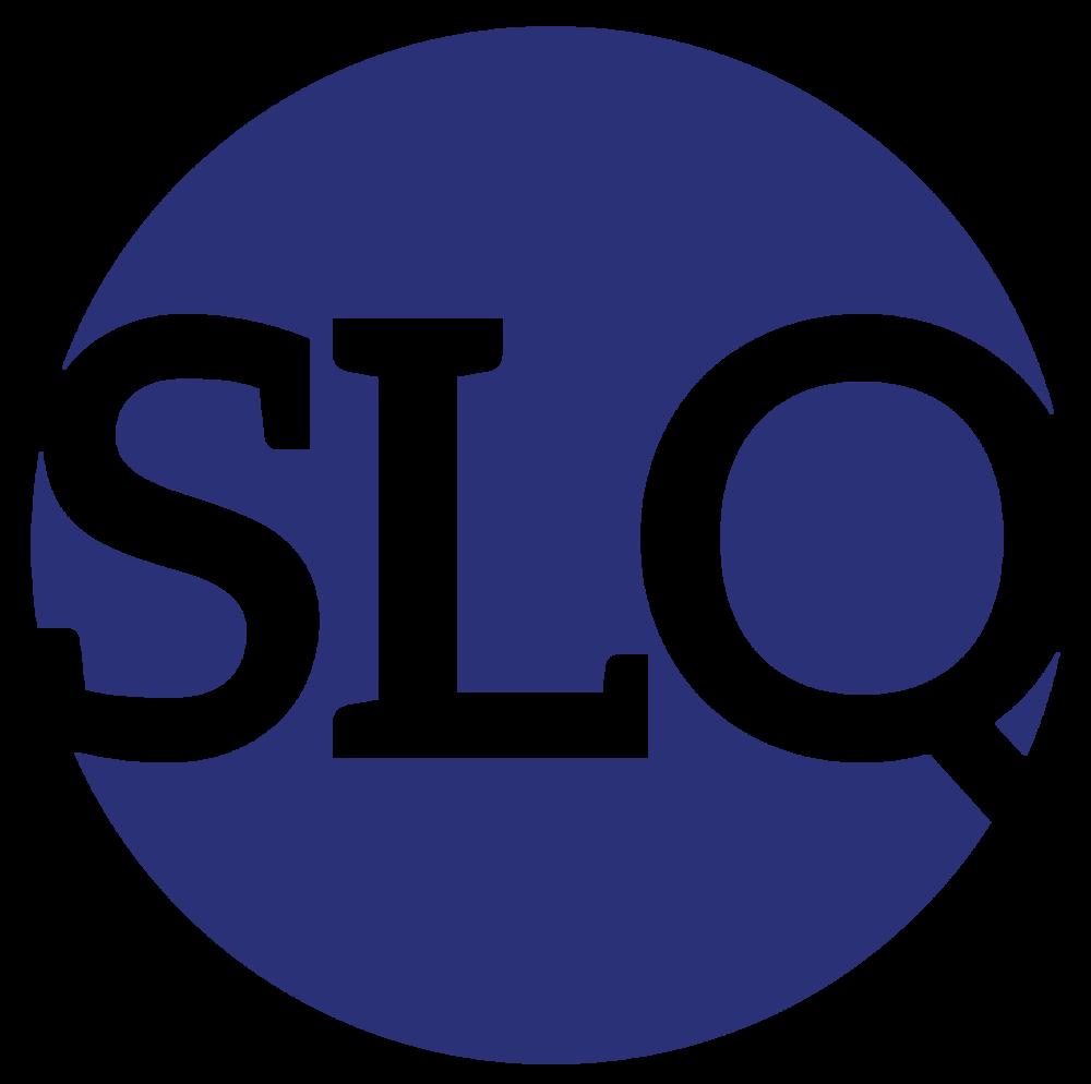 SLQ logo v2.1 FINAL.png