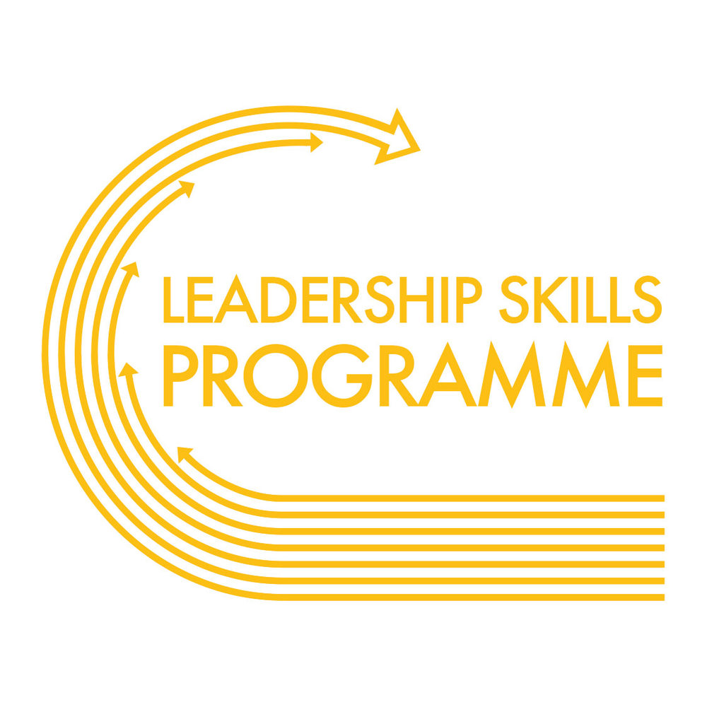 Full Package - £999 - Up to 75 Level 2 Leadership Skills Qualifications and unlimited recognised awardAny combination of subjects (English, Science, Maths)2 Tutor Training PlacesEngaging worksheets, activities and resources