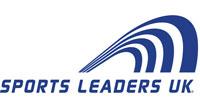 Sports Leaders UK logo